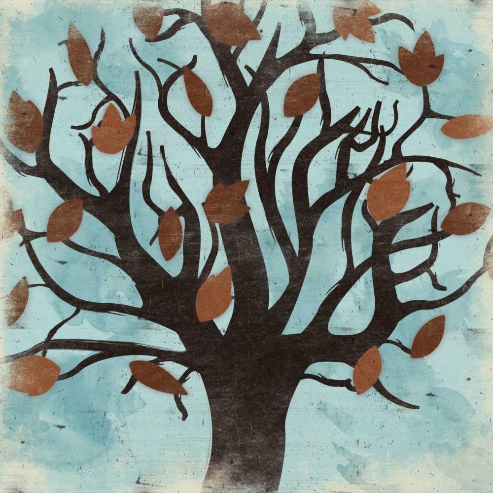 Tree Grey, Jace 26815