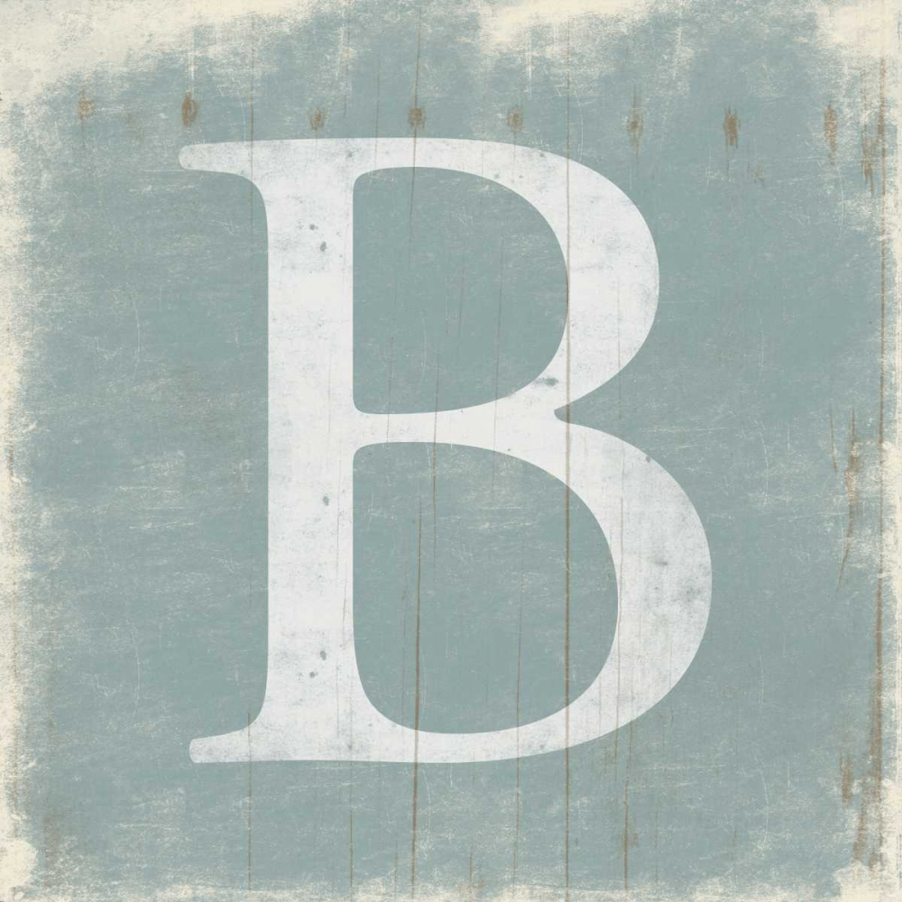 B Grey, Jace 26942