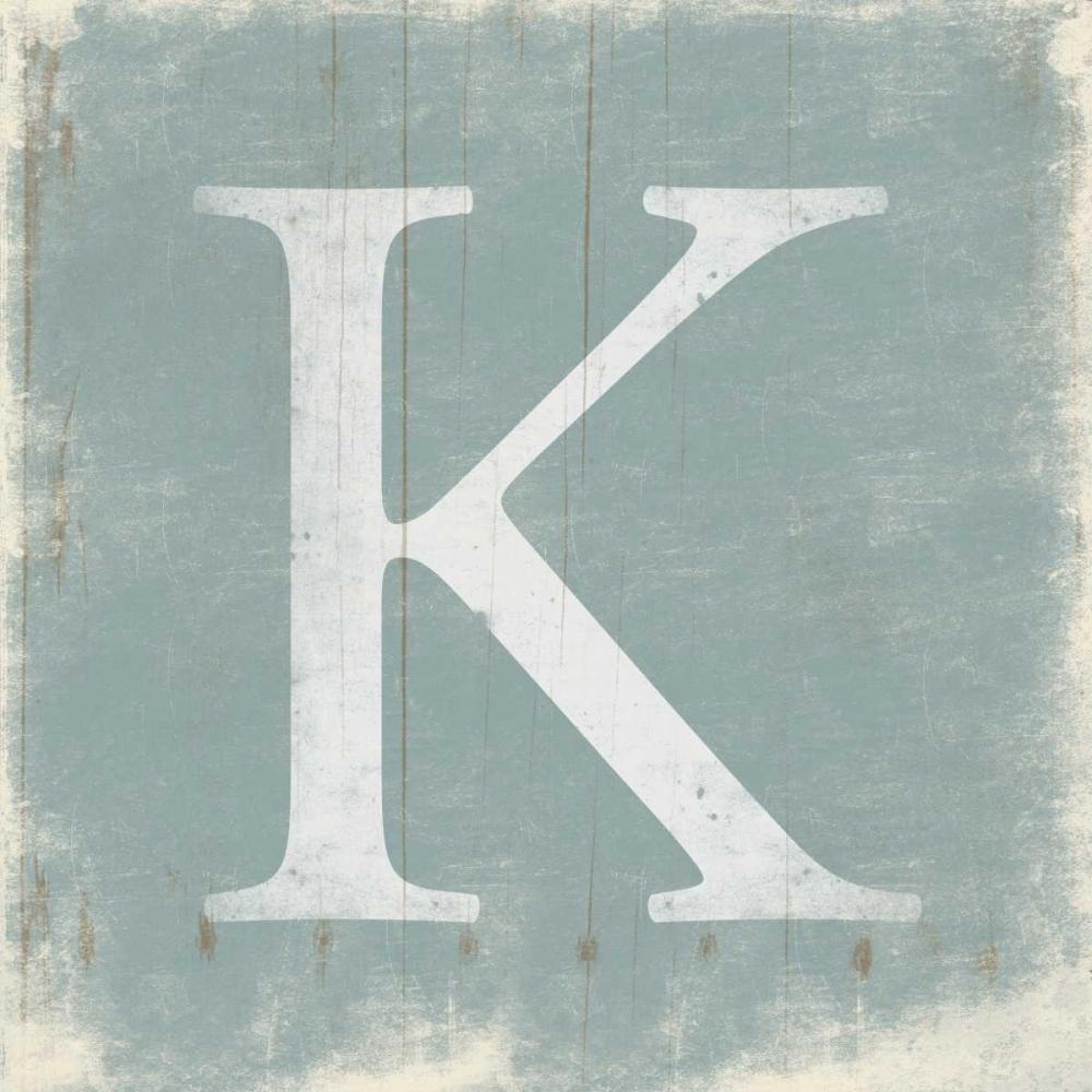 K Grey, Jace 26956