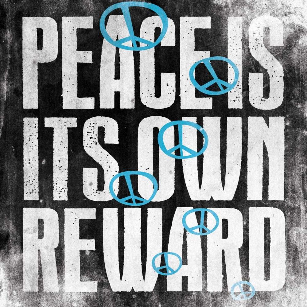 Peace 3 Grey, Jace 26961