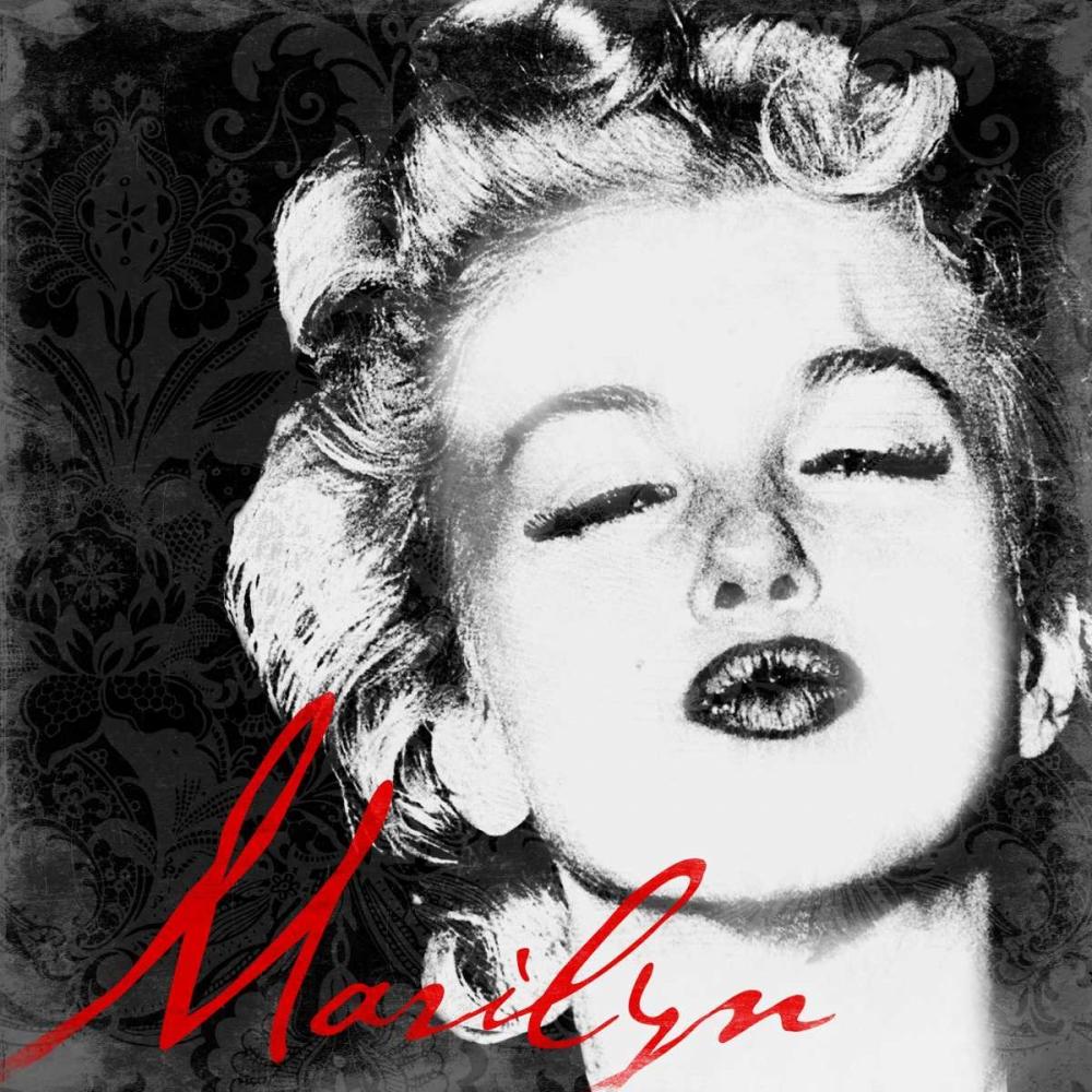 Marilyn Grey, Jace 26969