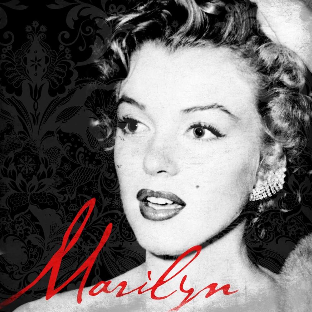 Marilyn Grey, Jace 26973