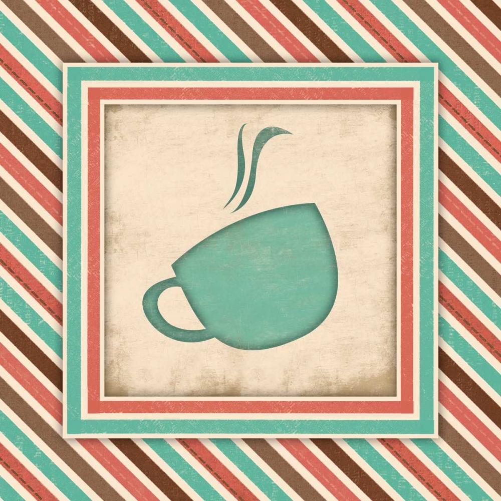 Coffee Grey, Jace 26980
