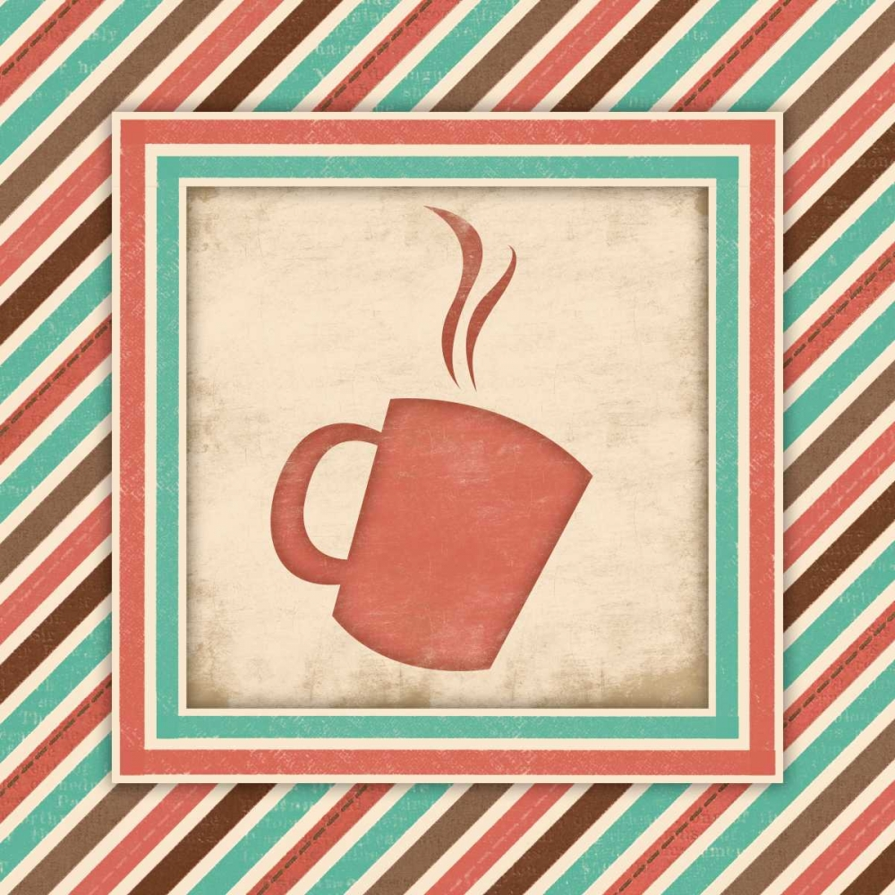 COFFEE Grey, Jace 26981