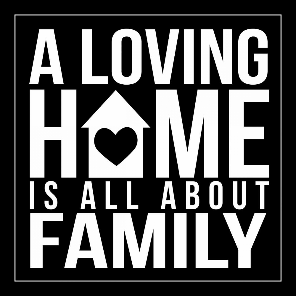 Home 1 Grey, Jace 27001