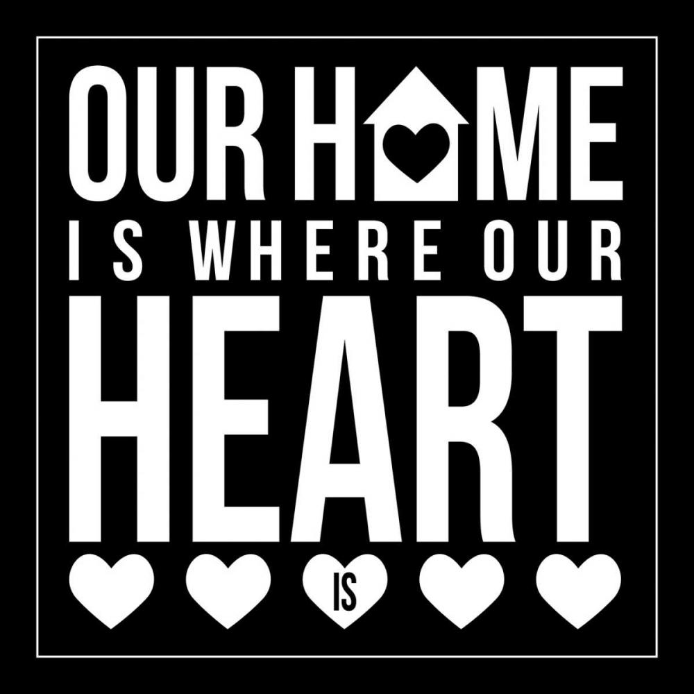 Home 2 Grey, Jace 27004