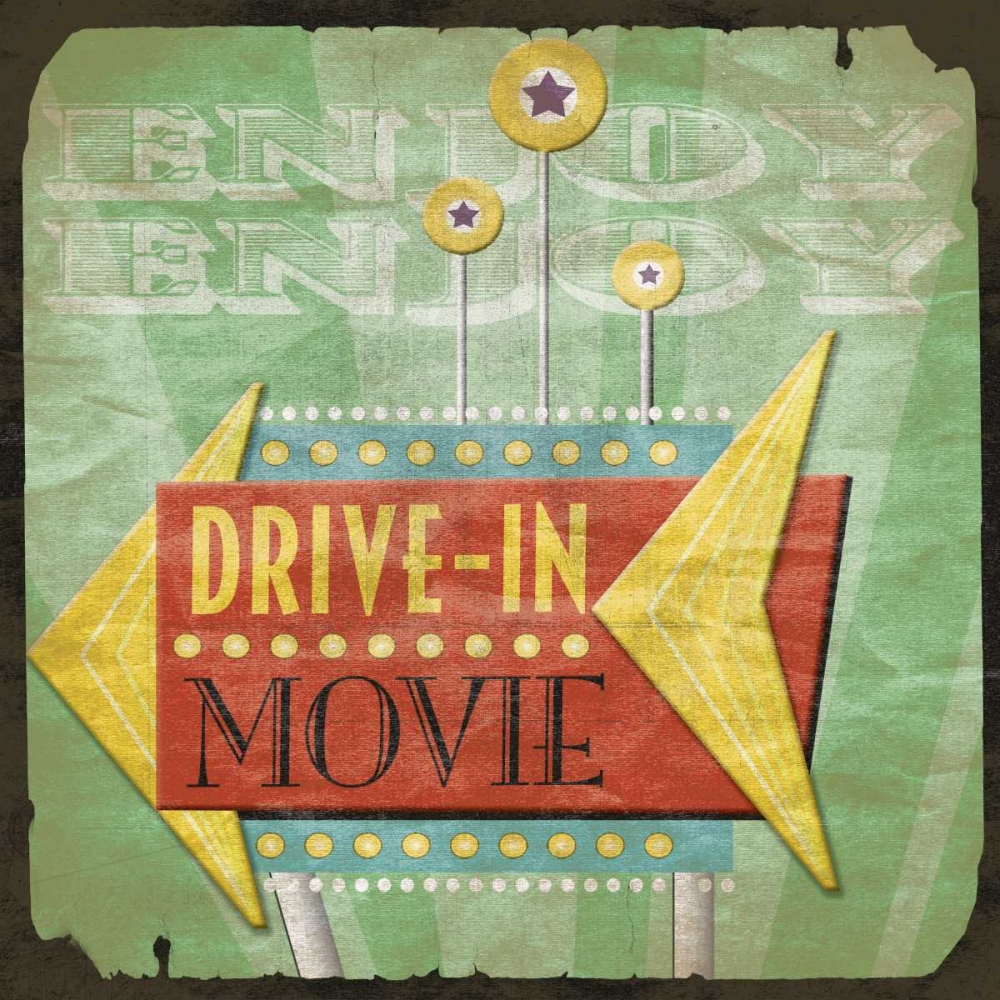 Drive in Grey, Jace 27218