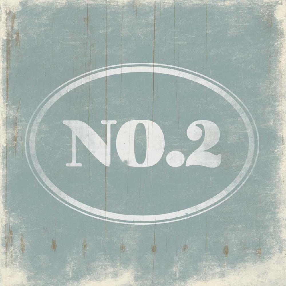 NO2 Blue Grey, Jace 27423