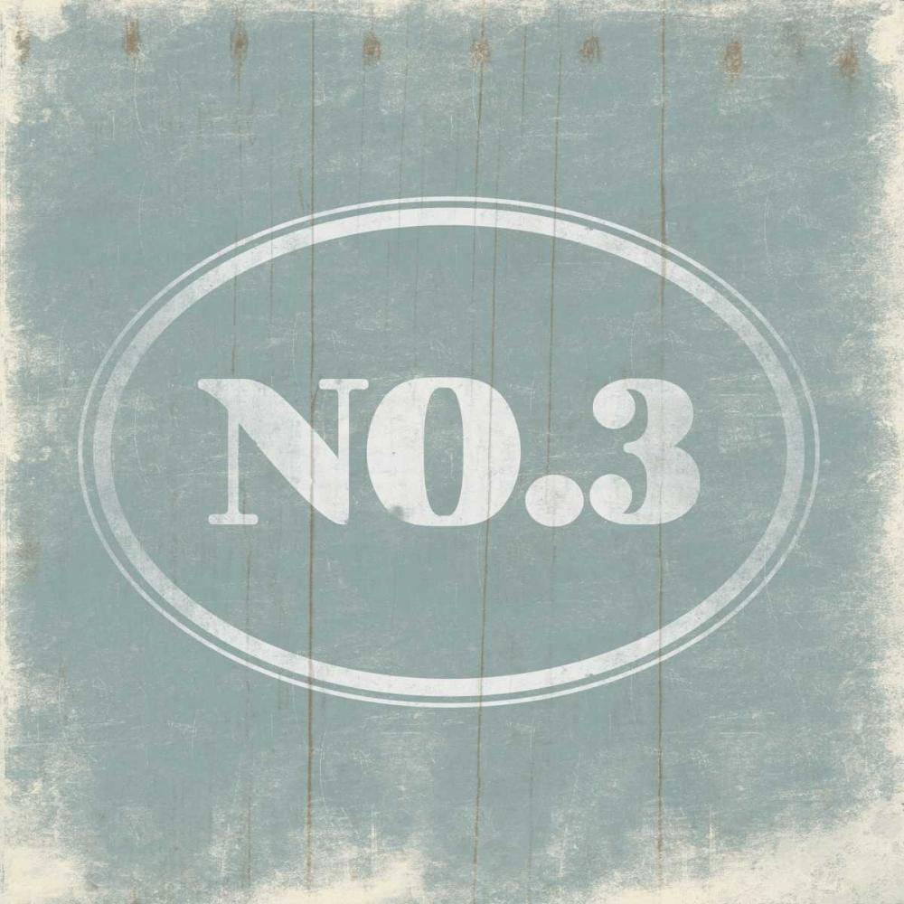NO3 Blue Grey, Jace 27426