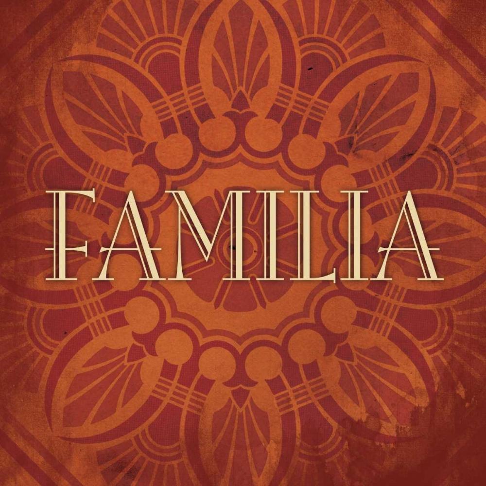 Famalia Grey, Jace 27496