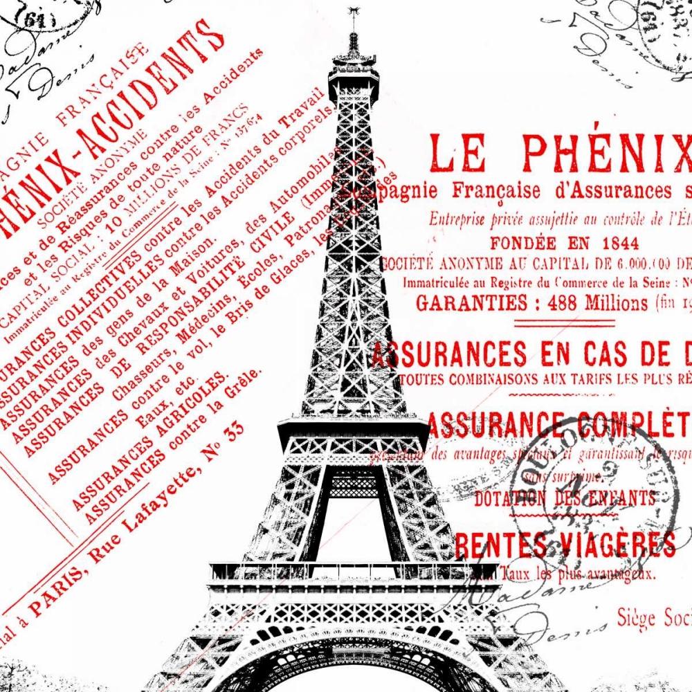 Paris 3 Grey, Jace 37586