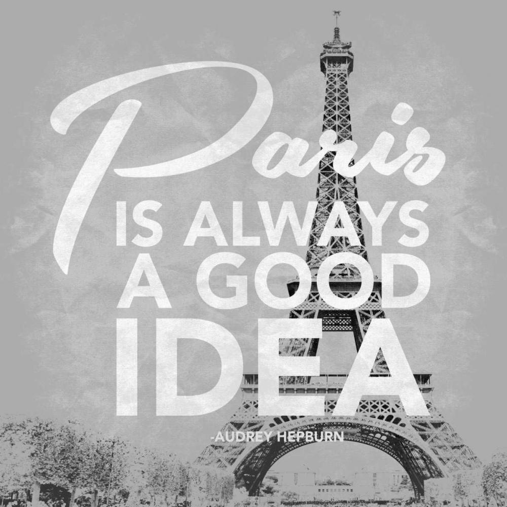 Paris Grey Grey, Jace 86577