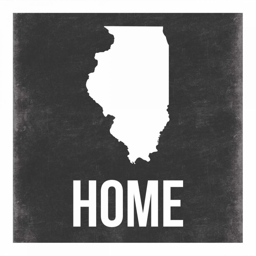 Illinois Grey, Jace 37561