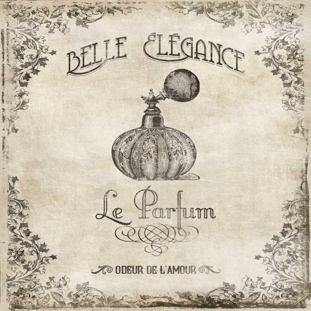 Belle Elegance Grey, Jace 86597