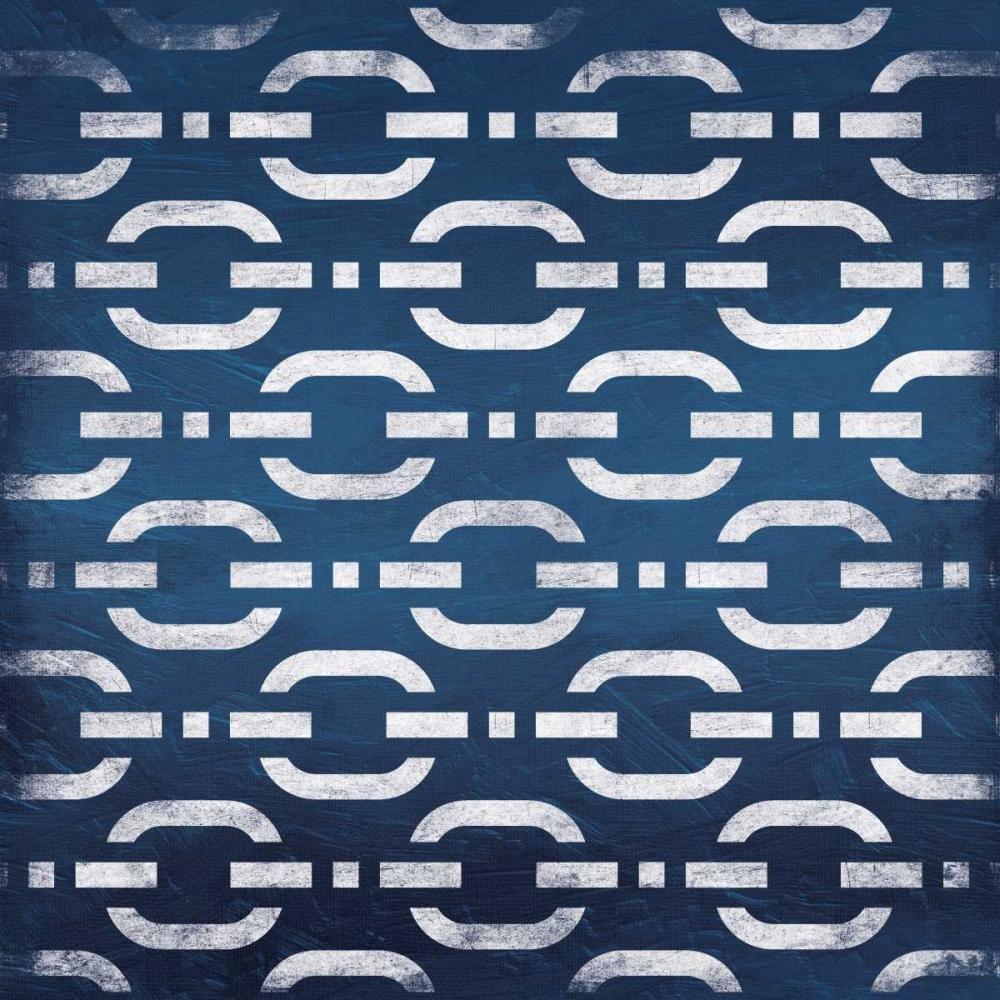 Blue Links Grey, Jace 86608