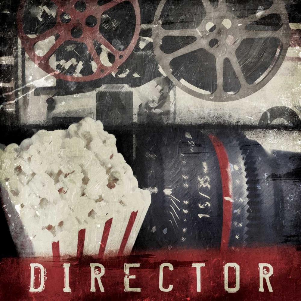 Director Grey, Jace 151944