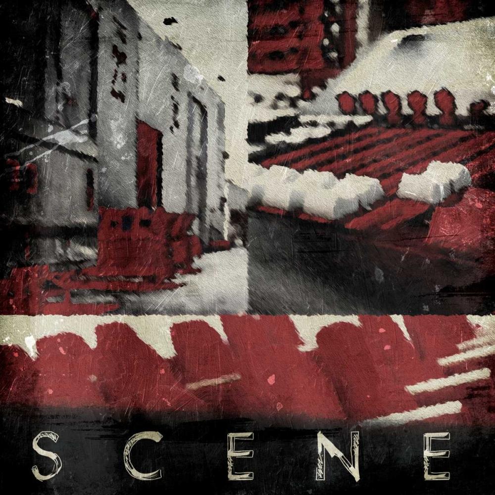 Scene Grey, Jace 151946