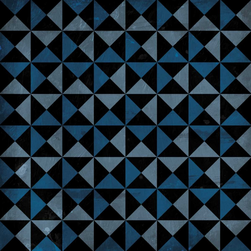 Bow Tie Blue Grey, Jace 161510
