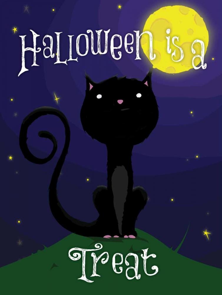 Halloween Treat Grey, Jace 27601