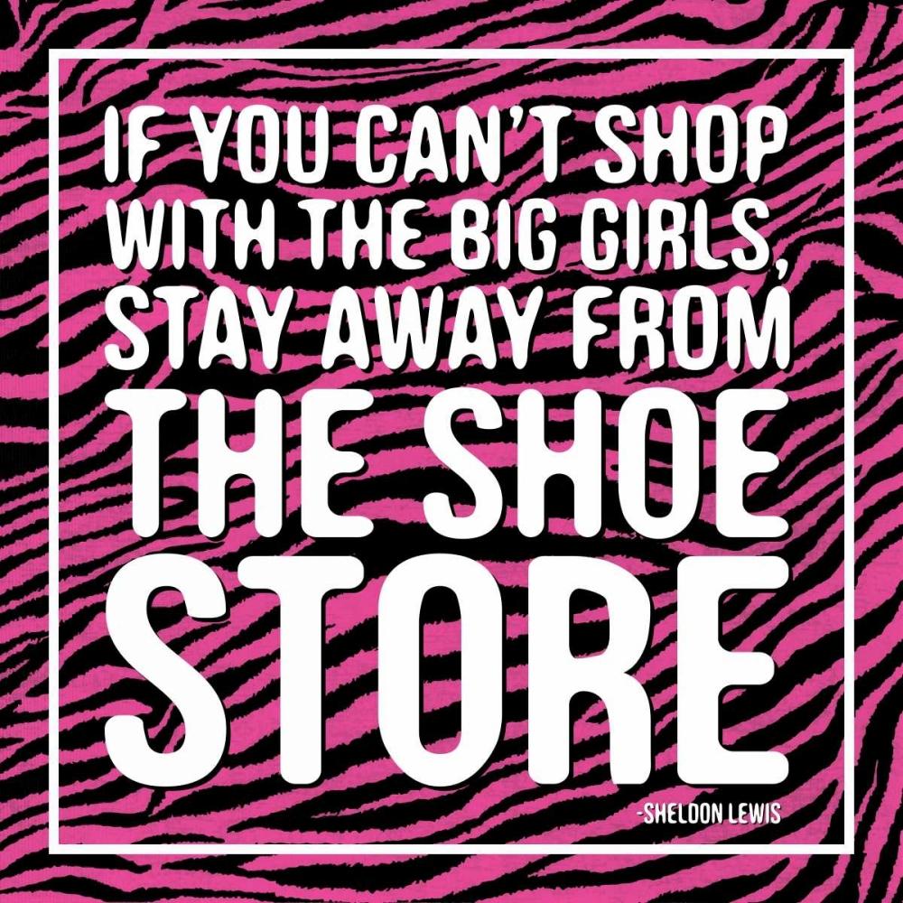 Shoe Store Grey, Jace 27686