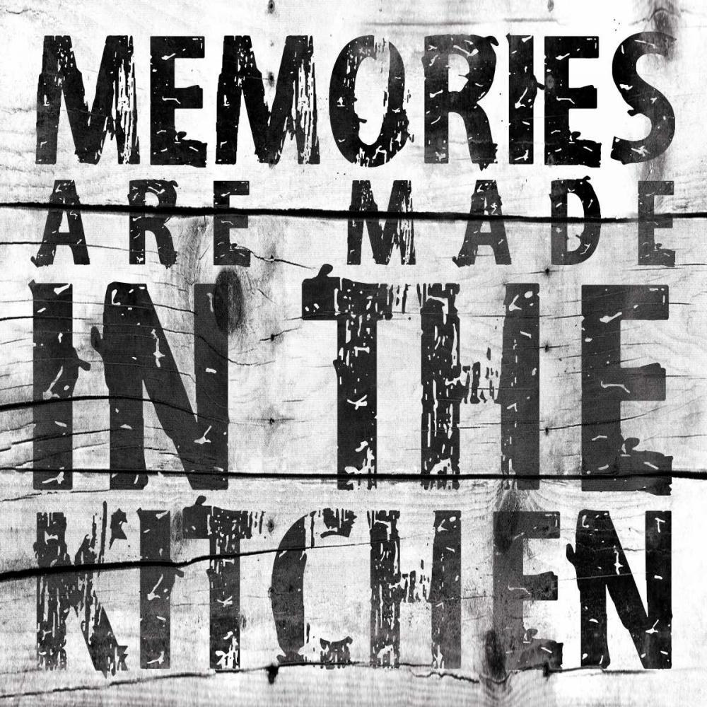 Kitchen 2 Grey, Jace 27691