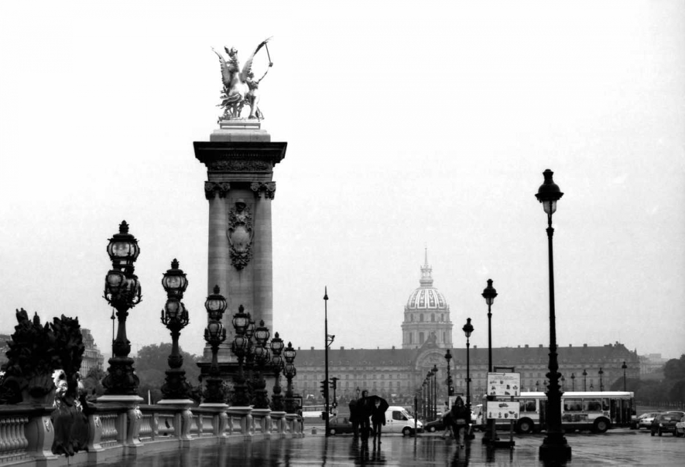 Paris Rain Grey, Jace 86752