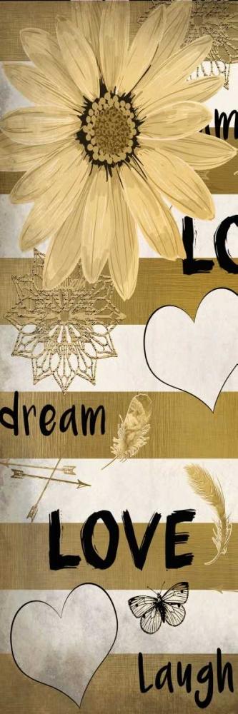 Dream Love 2 Allen, Kimberly 138104