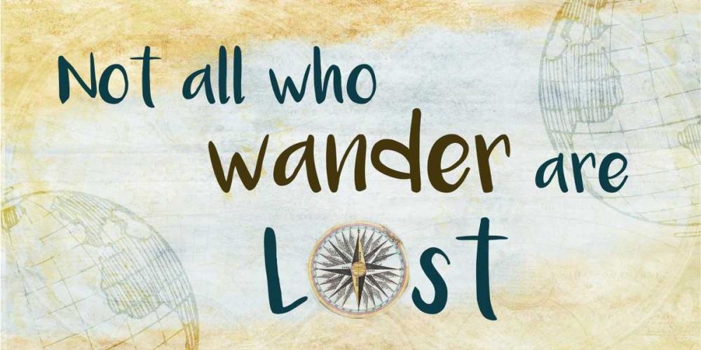 Wander 4 Allen, Kimberly 152032