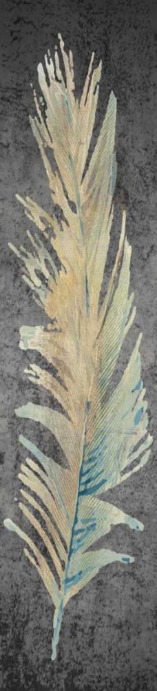 Feathered Love 3 Allen, Kimberly 161663