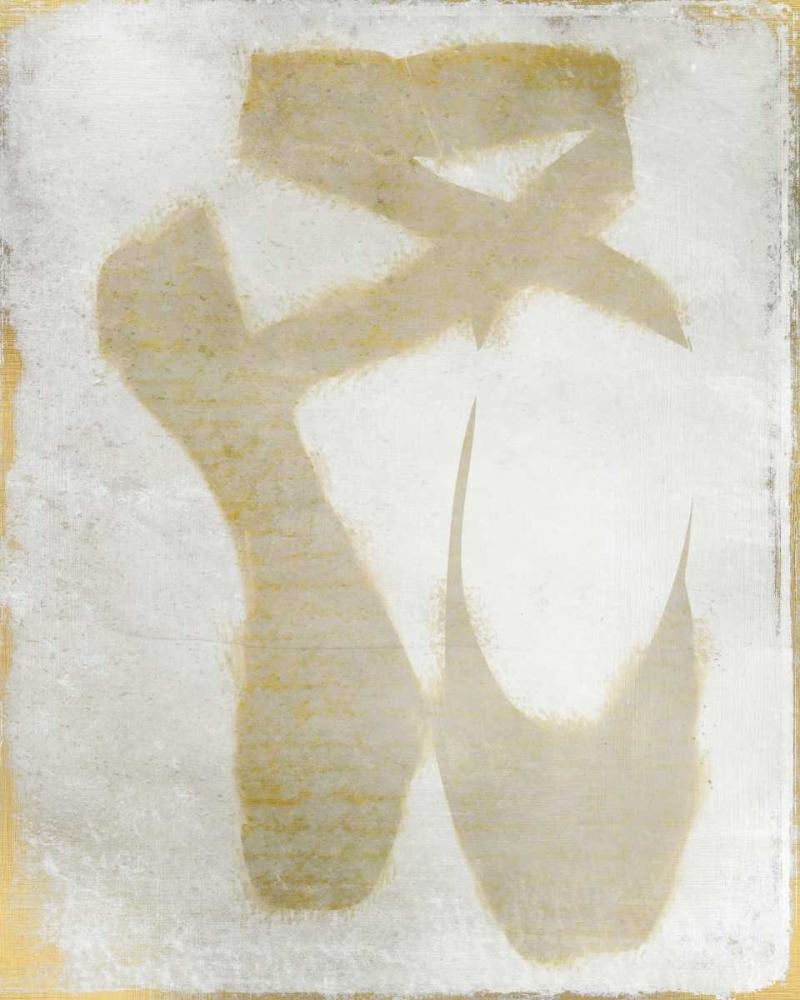 Golden Toes Allen, Kimberly 106633