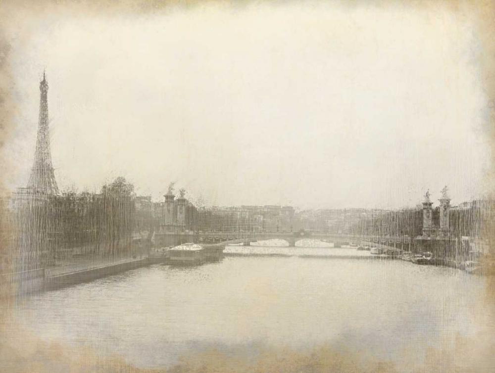 Paris Nights Allen, Kimberly 125815