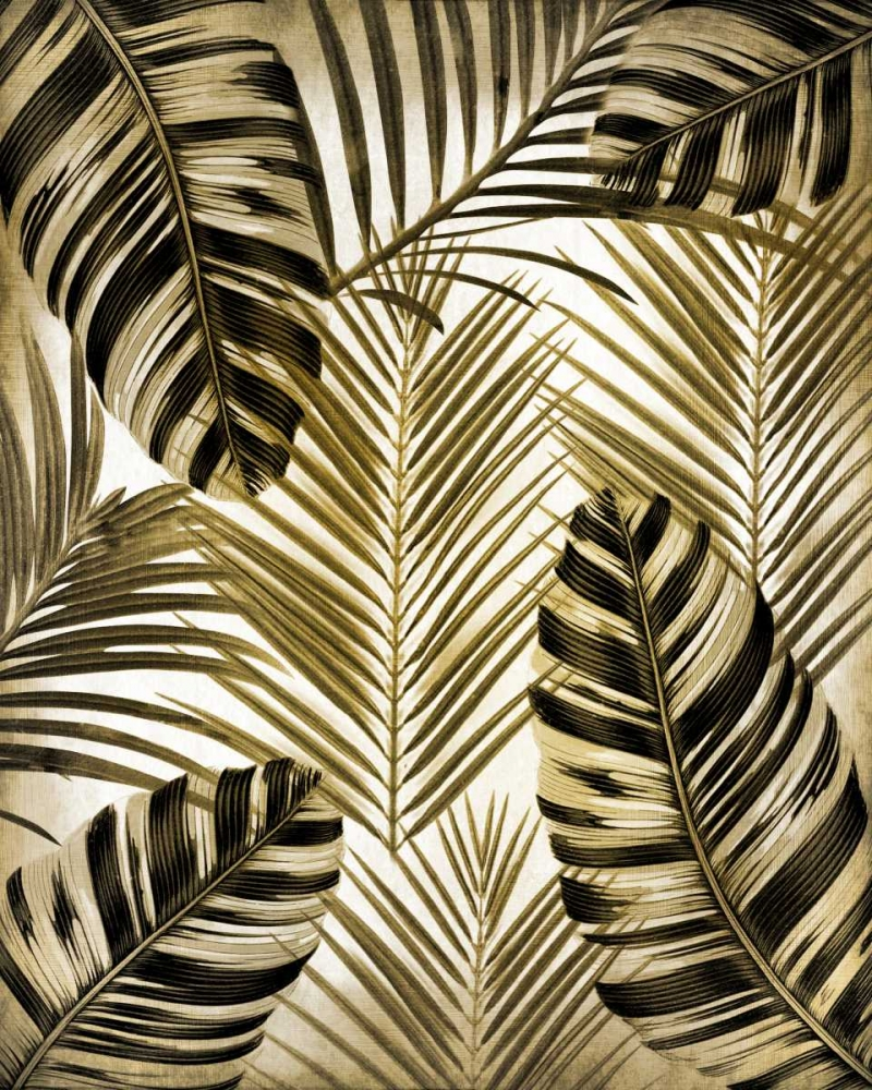 Gold Palm 2 Allen, Kimberly 162965