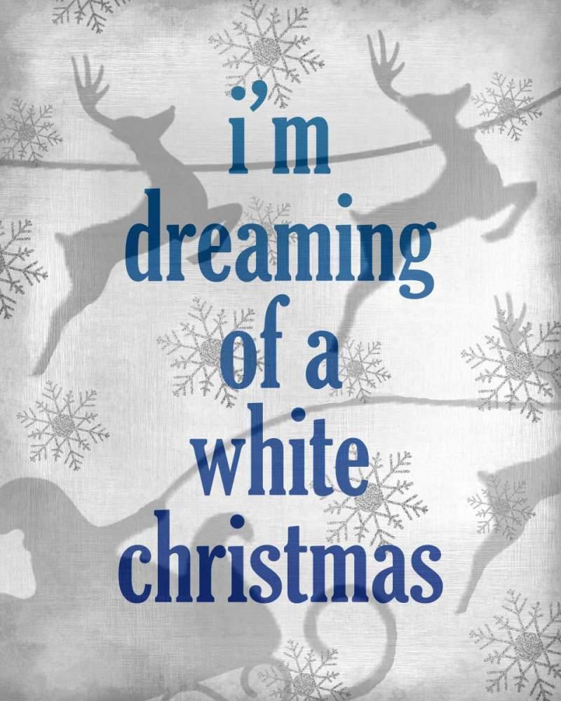 Im Dreaming Allen, Kimberly 152135
