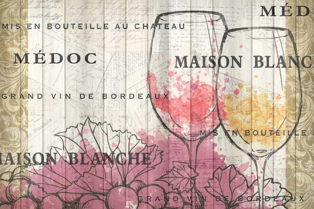 Bordeaux Allen, Kimberly 152156