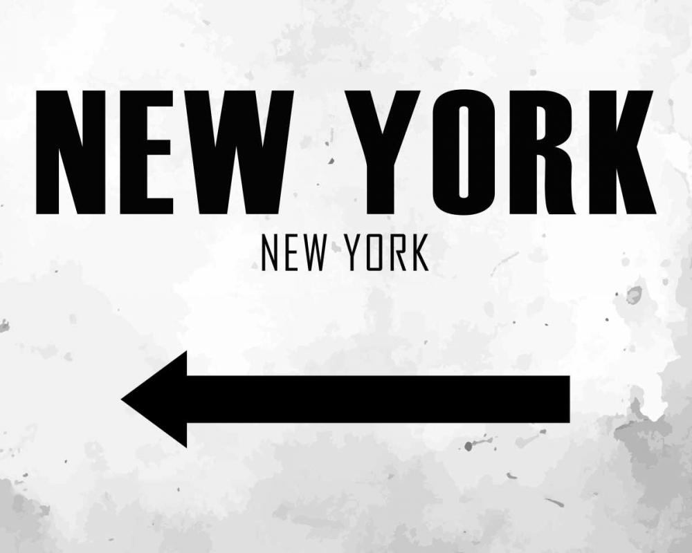 New York Arrow Allen, Kimberly 152179