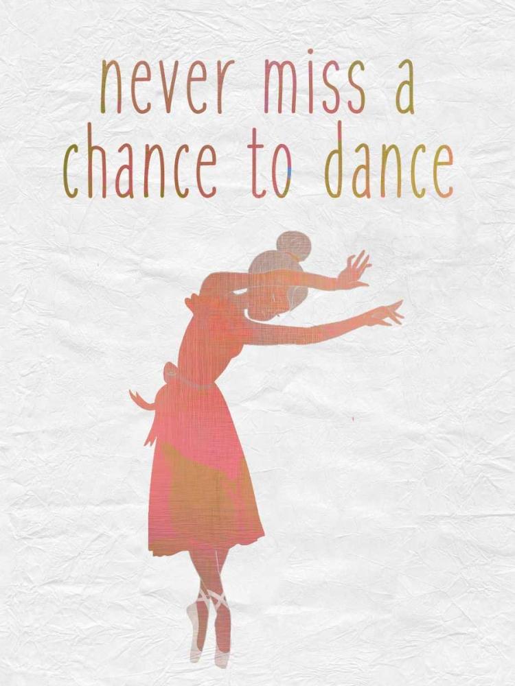 Dance B Allen, Kimberly 161772