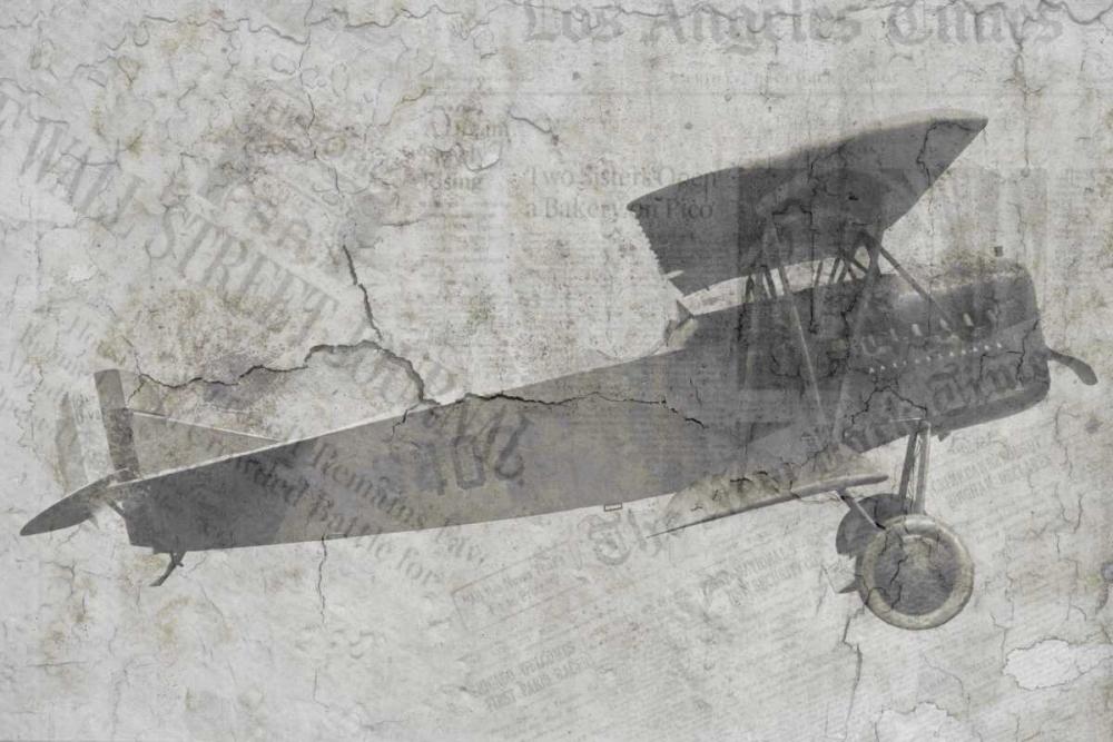 Newspaper Air Travel Allen, Kimberly 158547