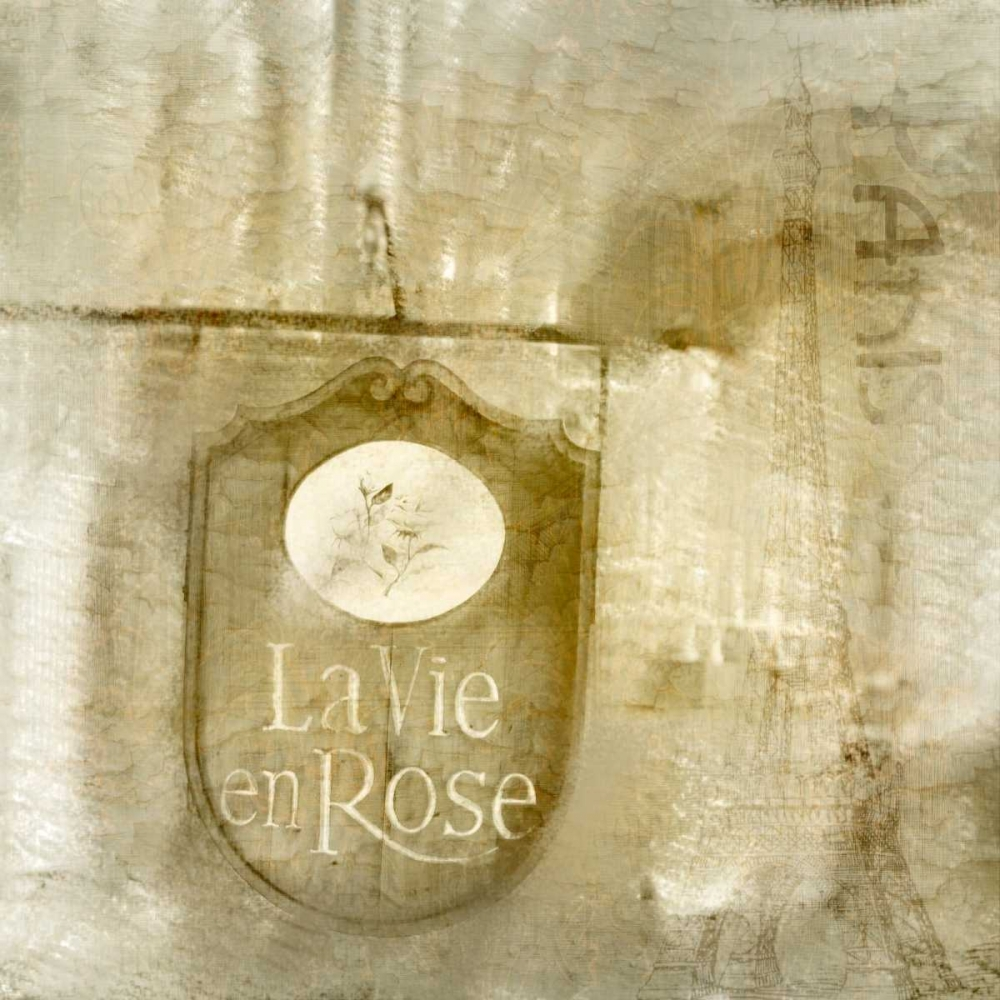 LaVie en Rose Allen, Kimberly 106710