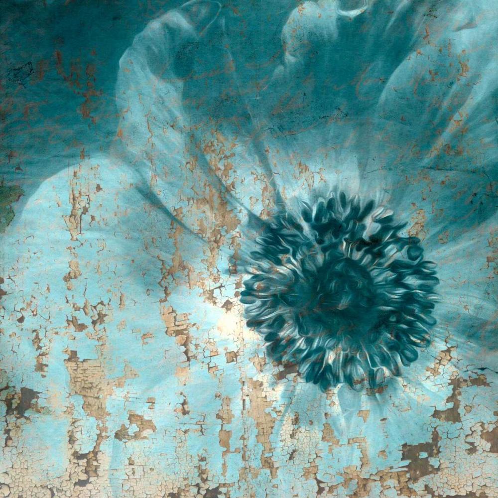 Seaside Bloom Allen, Kimberly 125868
