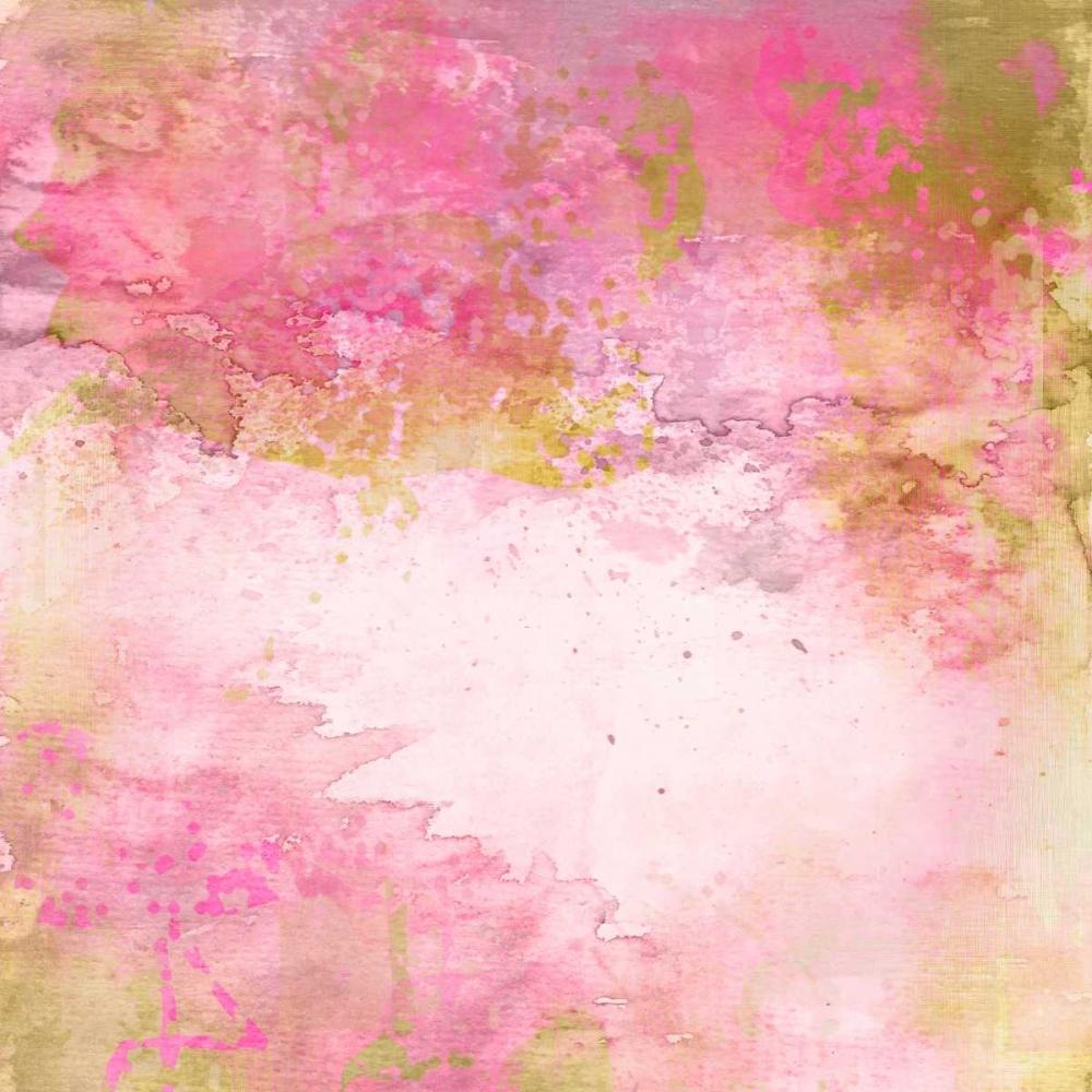 Pretty in Pink Pattern 1 Allen, Kimberly 138317