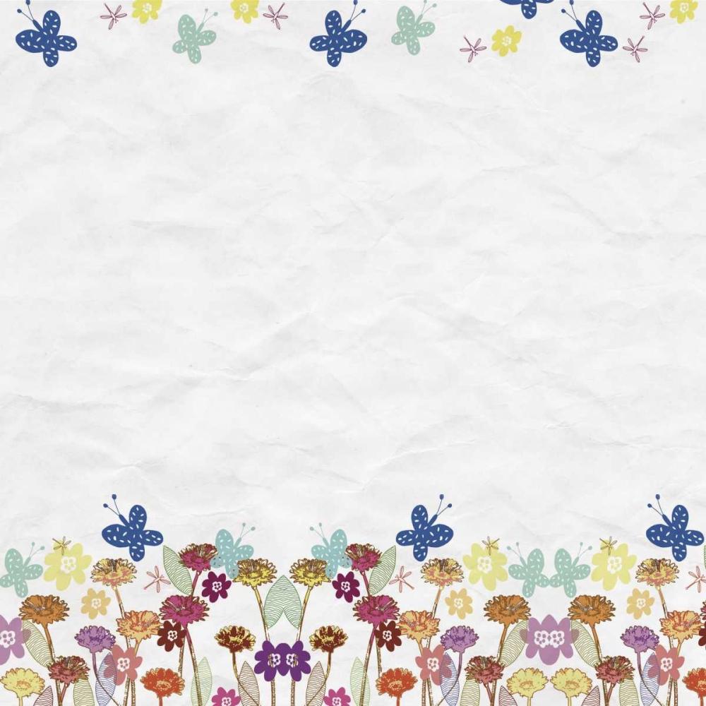 Wild Flower Day Allen, Kimberly 138323