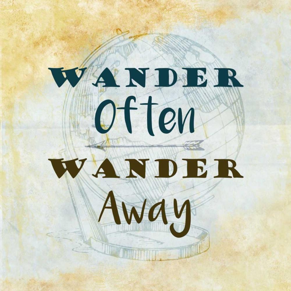 Wander 1 Allen, Kimberly 152246