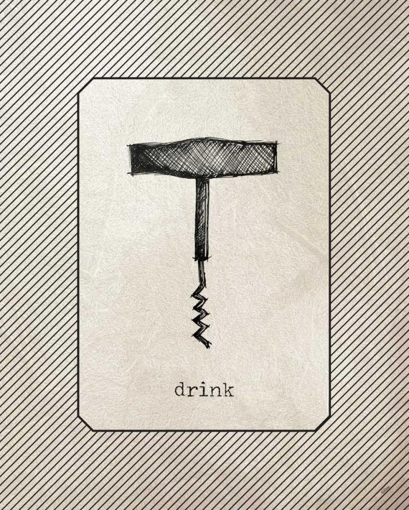Drink Louise, Gigi 138377