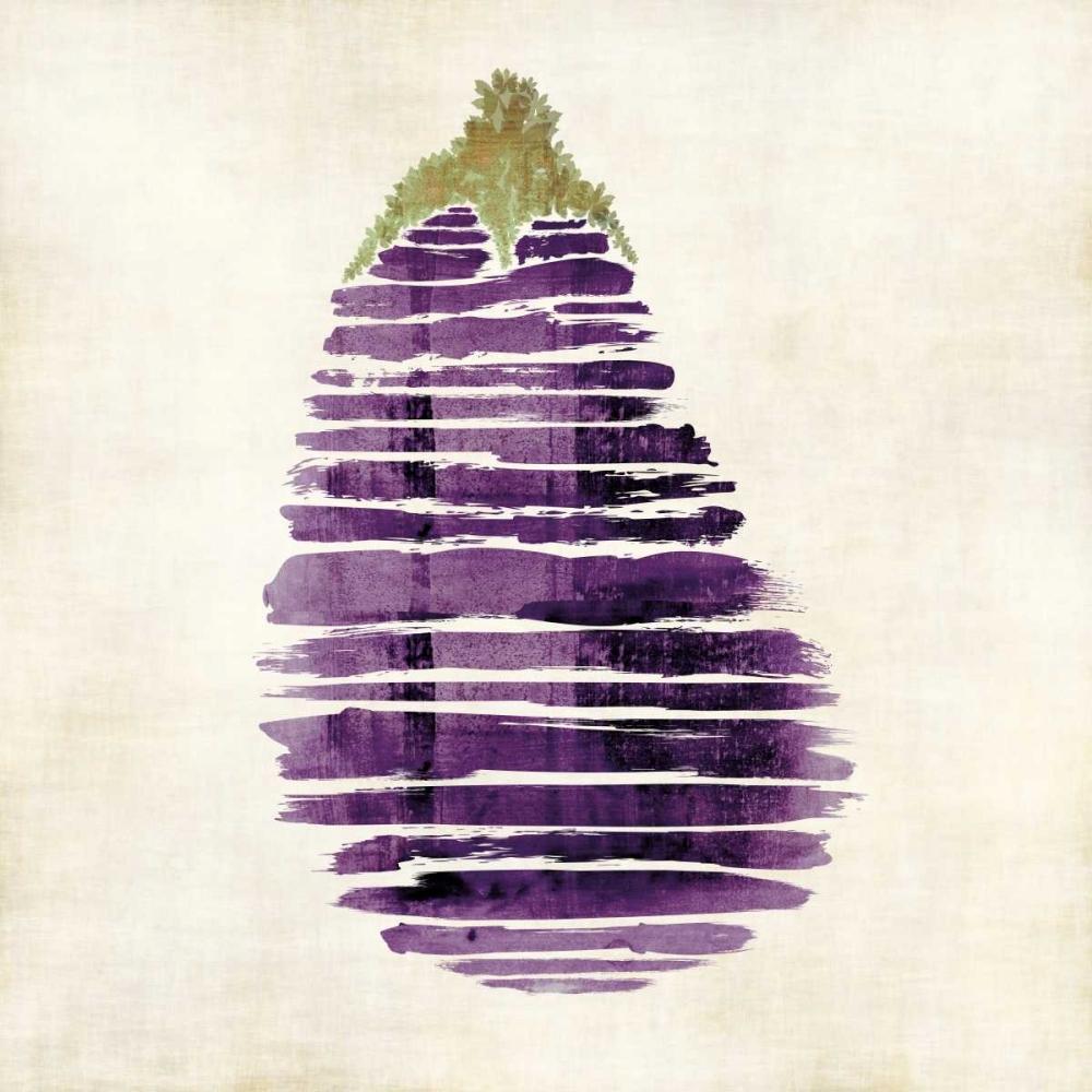 Eggplant Emery, Kristin 7820
