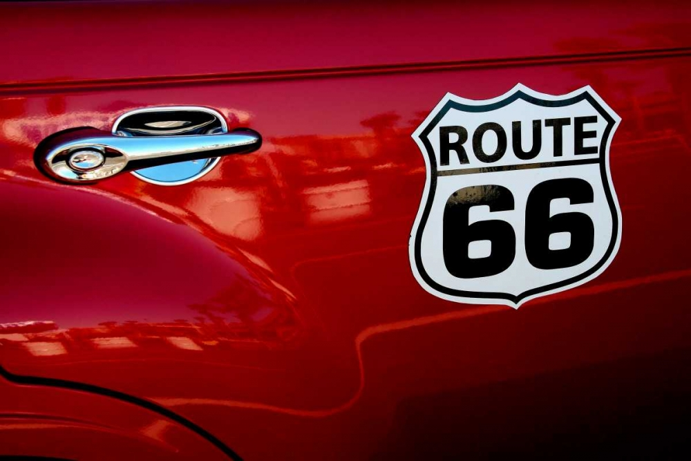Classic Route 66_182516 May 86966
