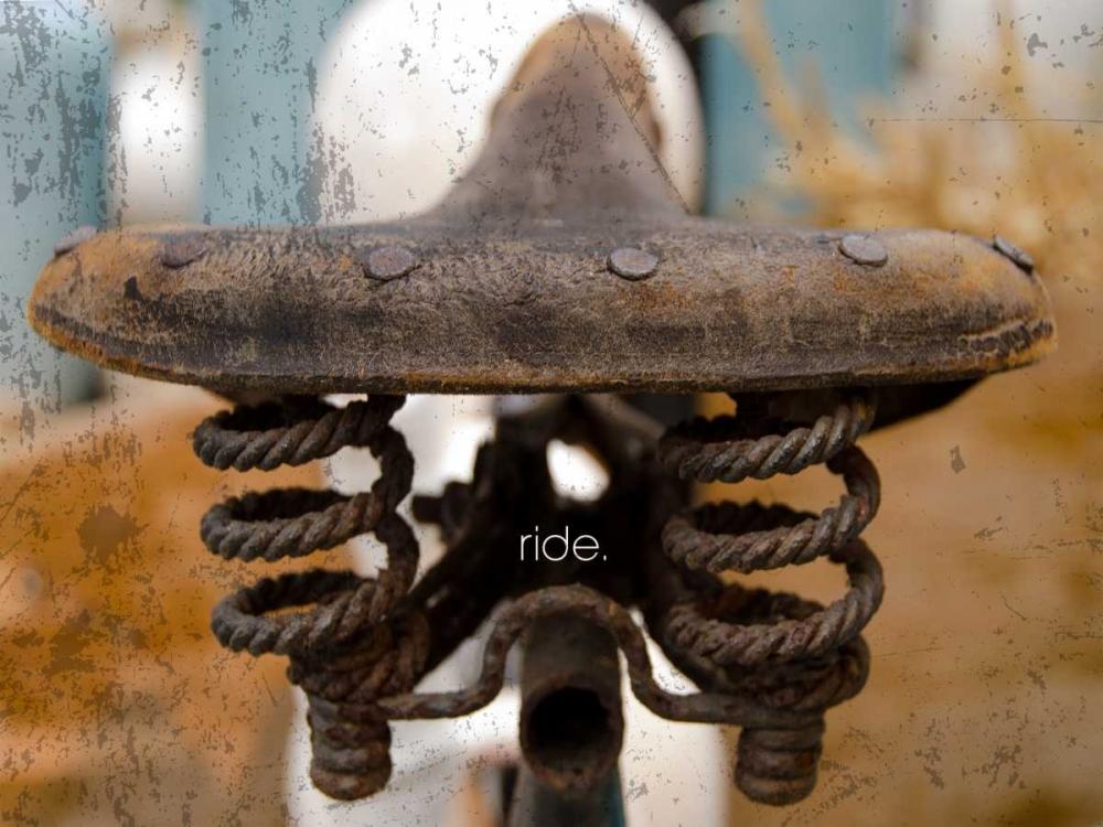 Saddle Up Hogan, Melody 152484