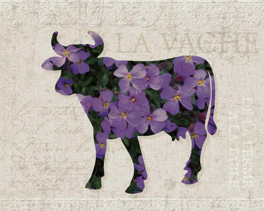 Flower Farm Bull Hogan, Melody 162073