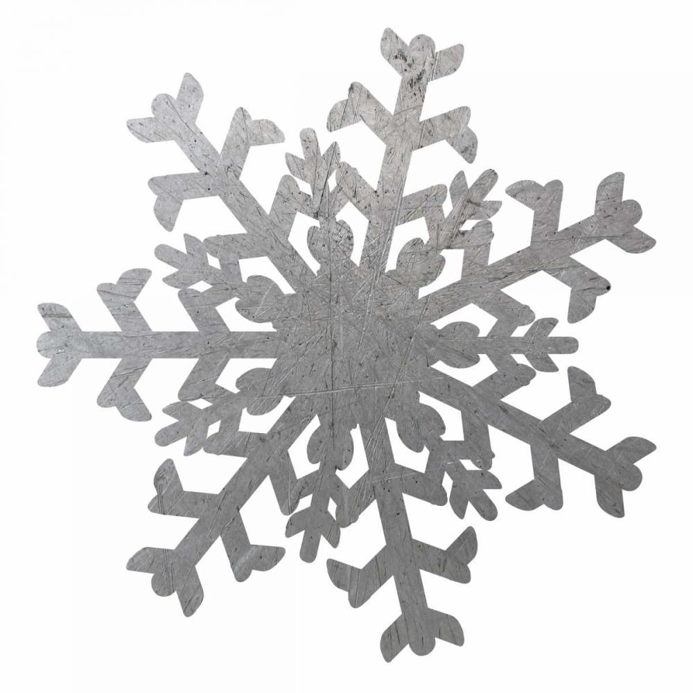 Silver Snowflakes 2 Hogan, Melody 138840
