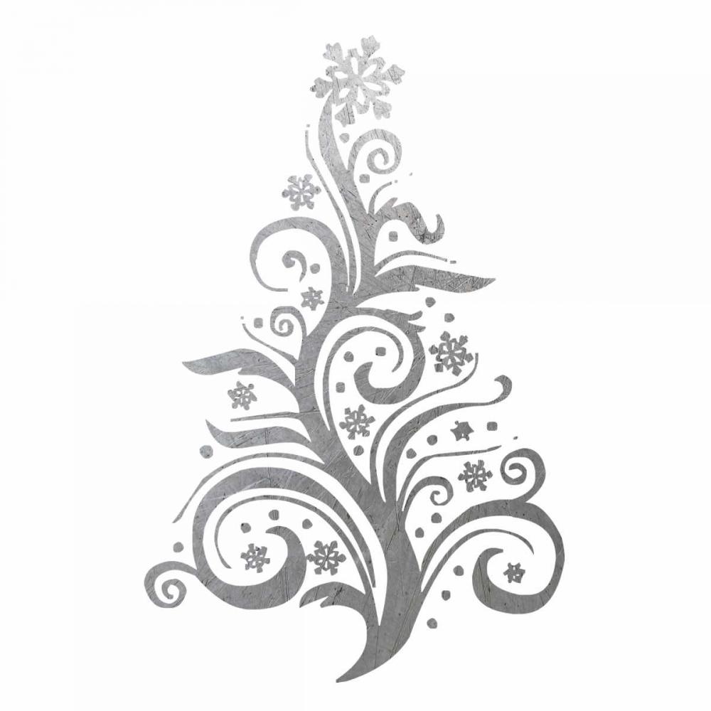 Silver Trees 2 Hogan, Melody 138844