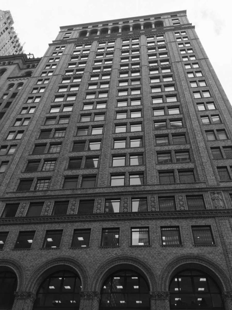 New York New York Prime, Marcus 138916
